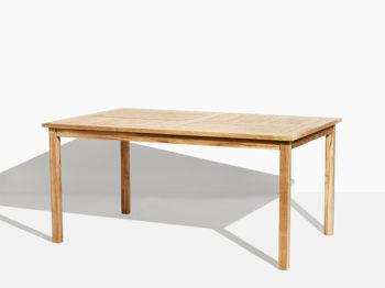 havebord-i-teak-havebord-160cm-kerneteak-teakbord