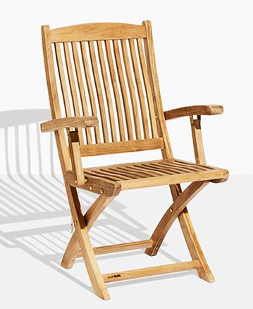 massiv-teak-have-stol-fra-scanteak-havemøbler