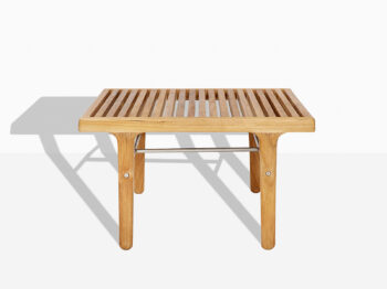 teak-lounge-lavt-sofabord-havebord